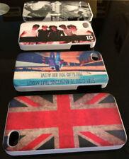 Fundas Para Samsung Galaxy S4 para teléfonos móviles y PDAs con anuncio de conjunto