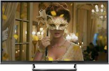 "Panasonic TX-32FSF607 80cm 32"" LED-TV DVB-T2/C/S2 Smart Wlan USB-REC 800Hz NEU"