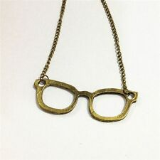 Long Eyeglasses Eyewear Frame Glasses Necklace Sweater Chain Pendant