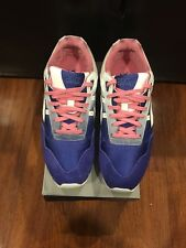 ASICS x Extra Butter Gel Saga Cottonmouth Kill Bill size 11 preowned