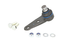 Meyle Front Lower Right Ball Joint Balljoint Part Number 116 010 8288