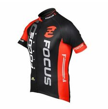 NEW FACTORY PRO TEAM  ROAD  CYCLING  SHORT SLEEVE  JERSEY  CLOTHING  PROTECTION