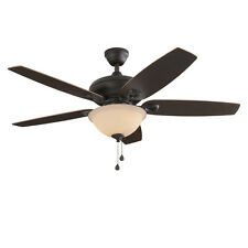 Harbor Breeze 52 Inch Ceiling Fans for sale | eBay on