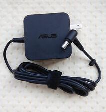Original OEM ASUS 45W 19V  2.37A AC/DC Adapter for Asus Mini PC EeeBox E210,E410