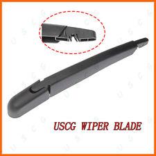 REAR Windshield Wiper Arm For Nissan Rogue 2008-2013 OEM Quality USCG