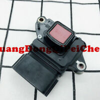 OEM MODULE RSB-10 FOR NISSAN DISTRIBUTOR 22100-78A00 D4P8605