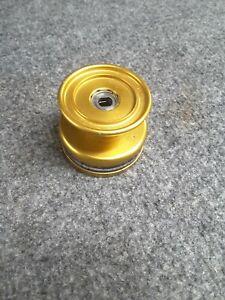 Penn 5500ss spool