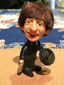 1964 Remco The Beatles Doll - Ringo Starr - Original