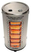 Tepro 2139 Gasheizer Infrarot-Heizgerät