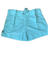 NEW Ladies Shorts Size 12
