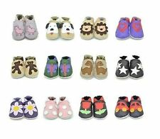 Unbranded Baby Slippers