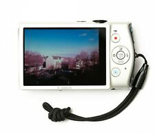 Full Spectrum UMBAU CANON IXUS 230 HS Digitalkamera 12.1MP Vollspektrum Kamera