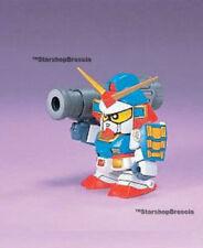 Gundam SD - BB #030 Musha Kage Modell Kit Bandai