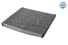 Filtro, espacio interior aire para calefacción/ventilación MEYLE 30-12 320 0002