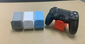 PS4 Controller STAND - Multiple Colors to Choose