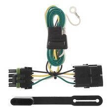 Trailer Connector Kit-Custom Wiring Harness Curt Manufacturing 55315