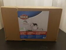 Brand New Trixie Cat Complete Wall Climbing System