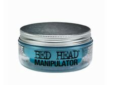 TIGI BED HEAD Manipulator 57g -  100% Genuine TIGI Stockist, DISPATCHED DAILY