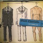 Good Charlotte - I Just Wanna Live 3 Track +1 Video CD Single (2004) Mint Rare