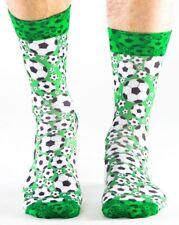 Mops Hochzeit wigglesteps Socken Hund Dry Touch® grau weiß schwarz 36-40