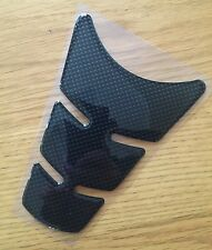 MINI SLIM SHORT MOTORCYCLE TANK PROTECTOR PAD PROTECK MADE IN ITALY