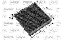 VALEO Pollen Filter For BMW Z4 698862