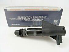 BERU ZS347 Ignition Coil for RENAULT PEUGEOT CITROEN FIAT LANCIA 2000-->