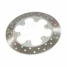 Rear Brake Disc Plate Fits Royal Enfield Bullet Thunderbird Classic 350 500 @CA