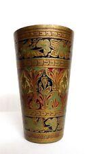Römer antike Gläser