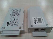 FAX SAMSUNG clx-fax150 KIT PER  SERIE 8030 8040 9250 9350.