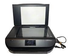 HP Envy 4250 Printer