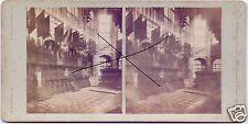 19519/ Stereofoto 9x17,5cm London Stereoscopic and Photographic Company, ca.1870