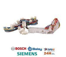 CONJUNTO CABLES GV640 LAVAVAJILLAS BALAY NEFF BOSCH SIEMENS 00645126 645126