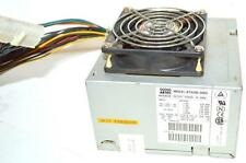 ASTEC ATX250-3505 POWER SUPPLY 200W