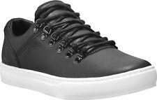 Zapatos informales de hombre Timberland de lona