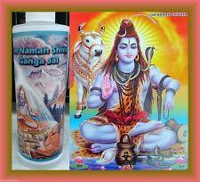 Ganga Mata Jal Holy Ganges Water from India -Hindu Religous Water-JAI MATA DI