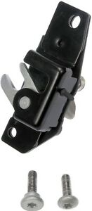 Tailgate Latch Assy   Dorman/Help   38671