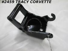 1965-1982 Corvette Power Steering Pump Mount Bracket 3928493 327 350 SBC  Reman
