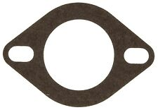 SBC Chevy 350 Victor C24109 Engine Coolant Outlet Gasket