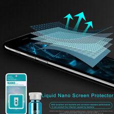 Hi-Tech Nano Liquid Screen Protector - High Strength Protection For Phone
