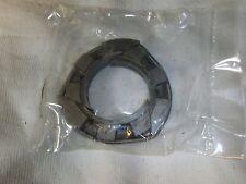 Ingersoll Rand 95009601-28 Oil Scraper Ring