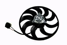 Engine Cooling Fan fits 2016-2016 Chevrolet Sonic  ACDELCO GM ORIGINAL EQUIPMENT