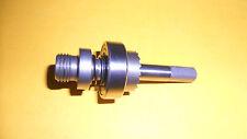 Dewalt Spindle Assembly #638692-00 for DC925-DC926-DC936-DCD959-DCD939-DC988