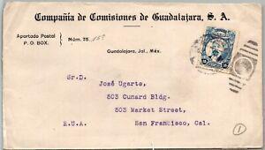 GP GOLDPATH: MEXICO COVER _CV747_P01