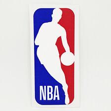 NBA Logo Vinyl Sticker Decal Decorative - National Basketball Association USA