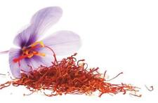 Quality Saffron Threads 1 Gram Pure Genuine Spanish Buy From Spain