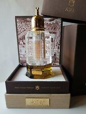 Al Maqam Blend Abdul Samad Qurashi Attar Parfumöl 10/12ml