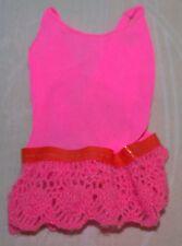 Original-Vintage-Mattel-Barbie-P.J.-Original Swim Suit 1970 Twist 'n Turn P.J.