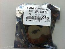 1PCS NEW GE Fanuc Magnetic Sensor A57L-0001-0037
