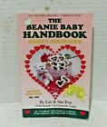 1998 Fall The Beanie Baby Handbook Collectors Special Edition